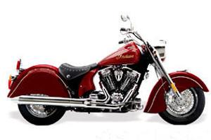 2009-2013 Indian
