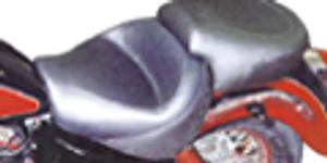 Seats/Fender Bibs