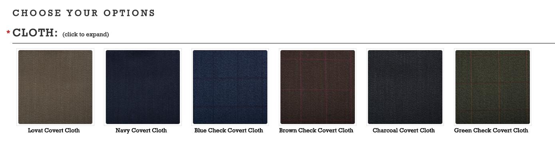6cloths.png