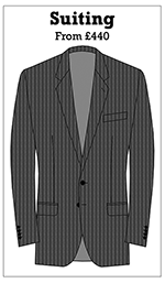 choose-fabric-options-suiting-t.png