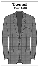 choose-fabric-options-tweed-t3.png