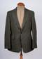 Shaela Tweed Classic Jacket