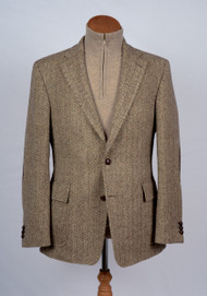 Moorit Tweed Sports Jacket