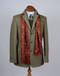 Seton Tweed Classic Jacket