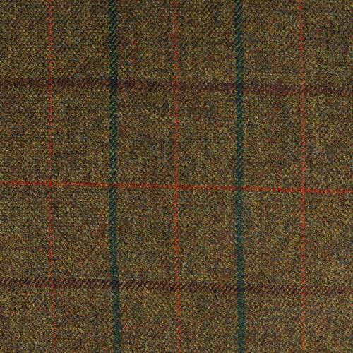 Benmore Tweed