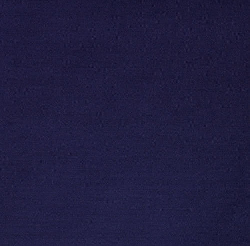 Navy Blue Cool Wool Super 100 S Bookster Tailoring