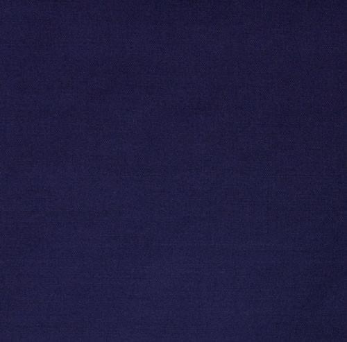 Navy Blue Cool Wool Super 100's
