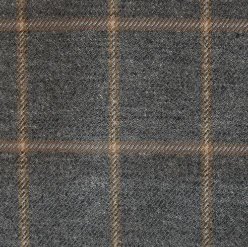 Stirling Tweed