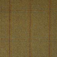 Torridon Tweed