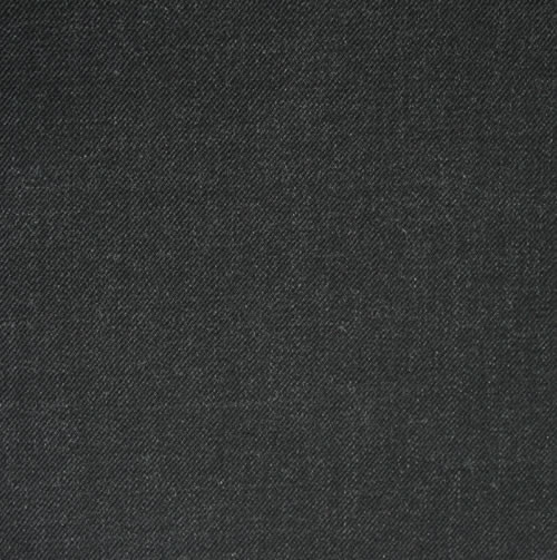 Charcoal Suiting 400g