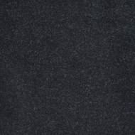 Charcoal Wool Coating 700g