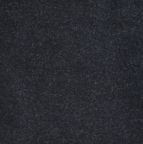 Charcoal Wool Coating 700g