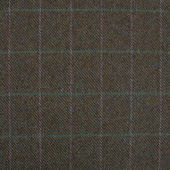 Lindee Tweed