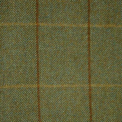 Lomond  Tweed