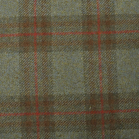 Lockhart Tweed