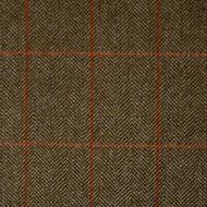 Galloway Tweed