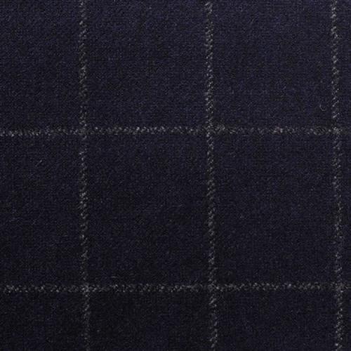 Morton Tweed