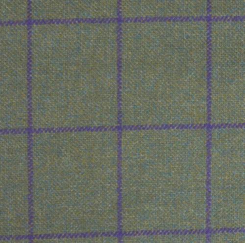 Nochty Tweed