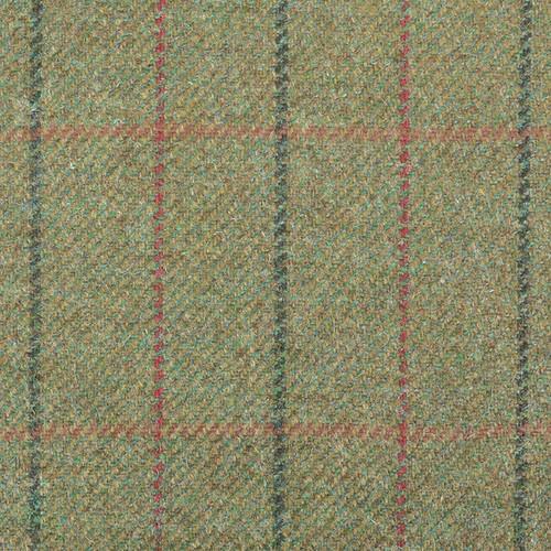 Duneagle Tweed