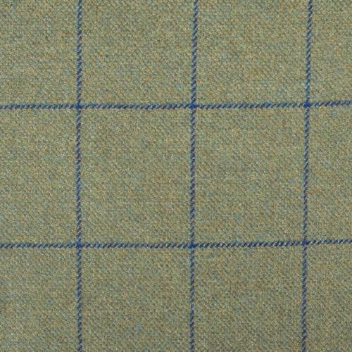 Grosvenor Tweed