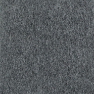 Grey Loden
