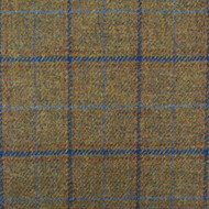 Brecon Tweed