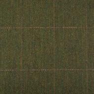 Roburton Tweed