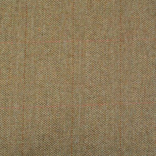 Hampton Tweed
