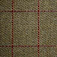 Carron Tweed