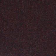 Mulberry Tweed