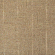 Natural Broadstripe Tweed