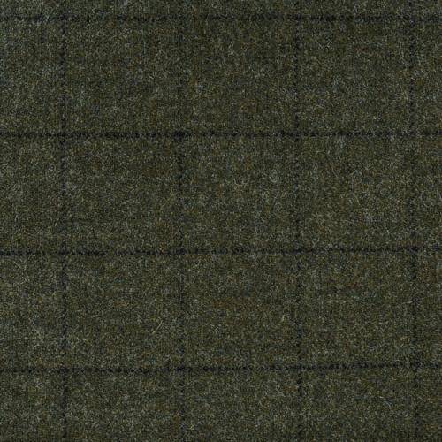Blackthorn Tweed