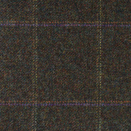 StrathmoreTweed