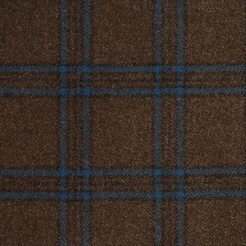 Troon Tweed