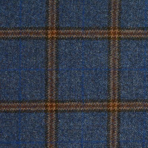 Moorlich Tweed