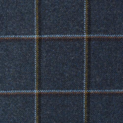 Falkirk Tweed