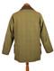 Men's Tweed Field Coat 7