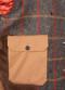 Tweed Mackinaw