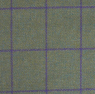 Nochty Tweed + £50 TEST