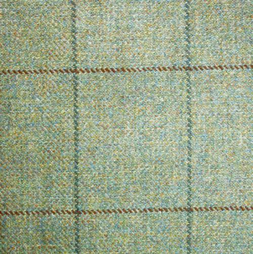 Striven Tweed