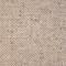 Oaty Herringbone Donegal Tweed