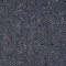 Drizzle  Herringbone donegal Tweed