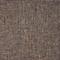 Bark Donegal Tweed