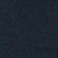 Indigo Tweed 1
