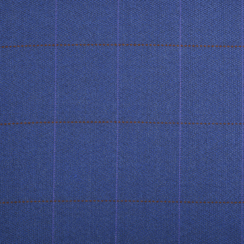 Bretton Town & Country Twist Tweed