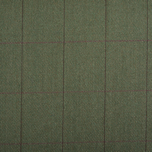 Harewood Town & Country Twist Tweed