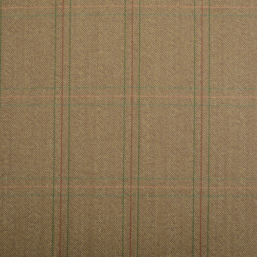 Queensbury Town & Country Twist Tweed