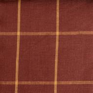 Rust Check Linen