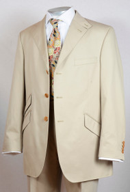 Bookster Cotton Hacking Jacket