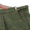 Heavy weight Tweed Breeks with Adjustable Waist 2